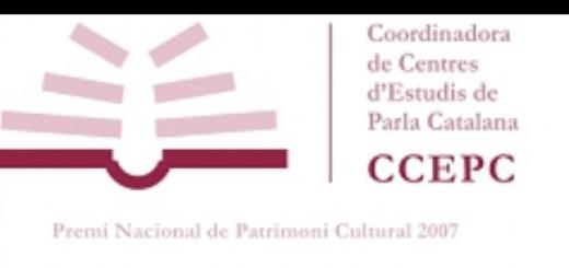 CCEPC