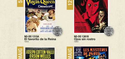 Cinema_nostalgic_ok