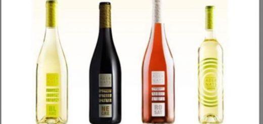 tast-de-vins